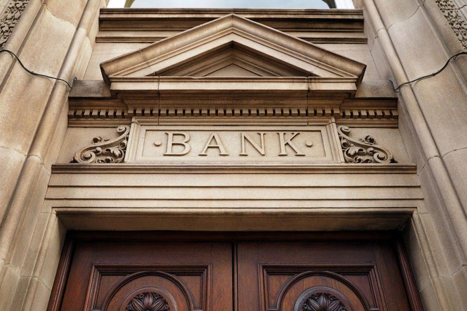 bank-zwrot-prowizji